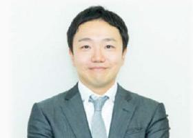 牛込橋法律事務所 共同代表弁護士 淺枝謙太