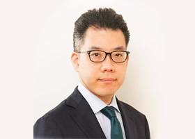 一般社団法人リスク対策支援協会 講師 河田 好平